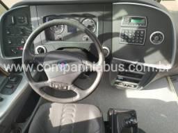 Marcopolo Viaggio G7 1050 Scania K310 2012