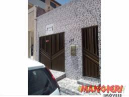 Casa rua Leonel Curvello bairro Suíssa