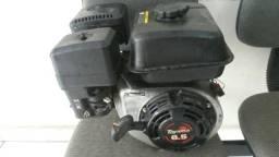 Vende-se motor de 6;5 hp toyama 94 991688845