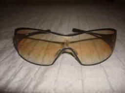 Oculos Oakley Original Bronze Modelo Exclusivo de Alta Qualidade Baratíssimo 815b205951