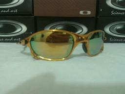 63f28f7b7cef7 Oakley Juliet Double-x