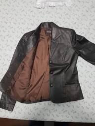 Casacos e jaquetas em Minas Gerais  1f66c04bc5c7e
