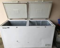 Freezer Horizontal Termisa