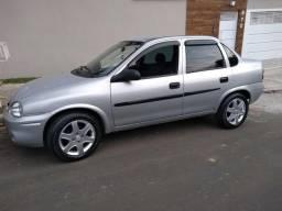 GM Classic - 2005