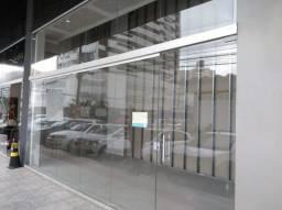 Loja comercial para alugar em Campinas, São josé cod:73162