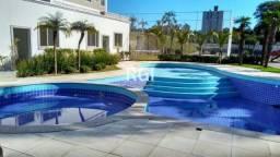 Apartamento à venda com 2 dormitórios em Protásio alves, Porto alegre cod:5732