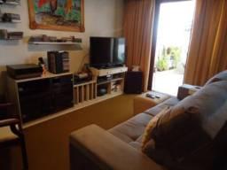 Apartamento à venda com 2 dormitórios em Petrópolis, Porto alegre cod:1049
