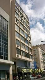 Apartamento Temporada no Catete Rio de Janeiro