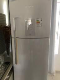 Oportunidade refrigerador brastemp