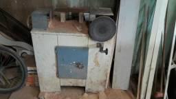 Lixadeira de cinta 1500mm