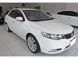 Kia Motors Cerato 1.6 sx3 (51) 9 8045 0755 - 2013