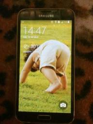 Samsung s5 somente venda