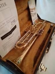 Trompete JUPITER 408 Sib
