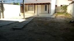 Casa em Jacaraípe