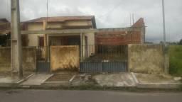 Repasse de chave No Residencial Marechal!!!! (Castanhal)