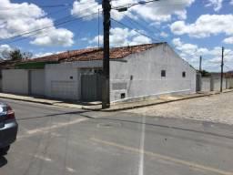 Vendo casa em ótima localização em Anadia-AL