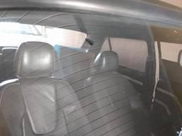 Gm - Chevrolet Opala omega 6cc c10