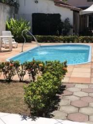 Casa temporada Prado Bahia