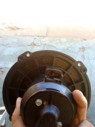 Vendo ventilador interno do corsa com ar condicionado