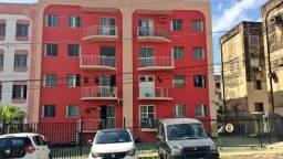 Alugo Bequimão Edifício Buena Vista