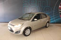 FORD FIESTA 2014/2014 1.6 SE SEDAN 16V FLEX 4P MANUAL