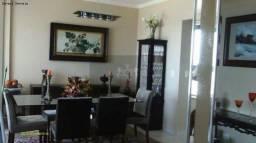Apartamento à venda com 3 dormitórios em Indaiá, Caraguatatuba cod:72
