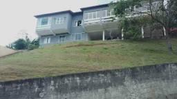 Casa linear em Itaipava! 820 mil