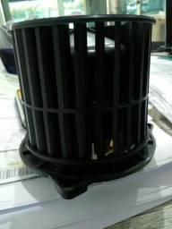 Motor do ventilador do Ar Condicionado Uno Smart / Fire / Fiorino *NOVO