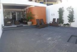 Casa Bairro Loteamento Eduardo - Líder