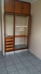 Vendo Apartamento - 2 quartos na Av. do Café