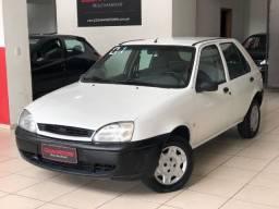 Fiesta Hatch 1.0 8v *Oferta