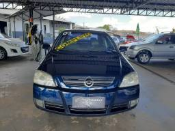 Astra Sedan 2.0/CD/ Expres.GLS 2.0 8V 4p