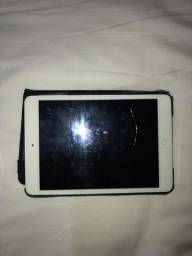 Vendo iPad