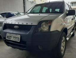 Ford Ecosport 2004/2005 Completo - 2005