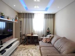 Apartamento à venda com 4 dormitórios em São pedro, Juiz de fora cod:5088