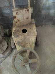 Maquinas para polimento de piso - usadas