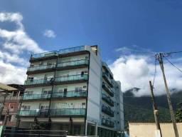 Imobiliaria Nova Aliança!!!! Vende Lindo Apartamento Mobiliado na Av Beira Mar em Muriqui