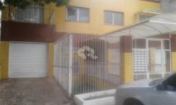 Apartamento à venda com 2 dormitórios em Vila jardim, Porto alegre cod:9915014