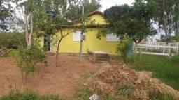 Chacara com 15 hectares em Lagamar!