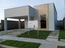 Casa condomínio Mirante Ville