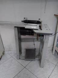 Máquina cortar vies