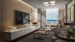 Apartamento à venda com 2 dormitórios em Centro, Gramado cod:9909771