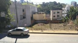 Lote em Ipatinga, plano , 355 m², registrado. Valor 275 mil