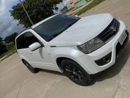 Suzuki Grand Vitara 2013 - 2013