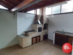 Escritório à venda com 3 dormitórios em Tucuruvi, São paulo cod:198508