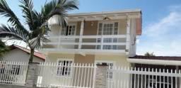 Alugo Casa de 3 Qtos. Praia de Palmas/SC