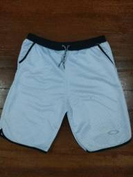 Shorts Matelasse