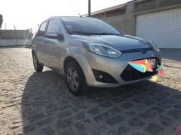 Fiesta sedan 1.6 Tecno (exclusivo) - 2013