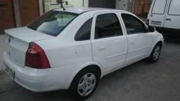 Corsa Sedan Joymaxx 2003/1.8 4P - 2003