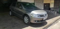 Ágio Gol G5 1.6 power 2013 - 2013